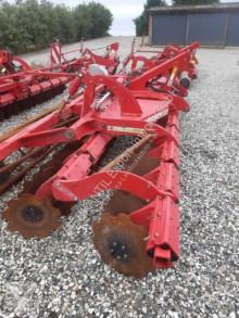 Horsch Joker 6CT gebrauchter Zapfwellenbetriebene Bodenbearbeitungsgeräte