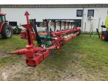 Aperos trabajos de suelo Kverneland Aperos no accionados para trabajo del suelo Arado usado