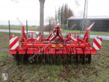 Kverneland Qualidisc 3000 Почвообрабатывающая техника новый