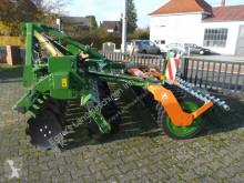 Amazone Catros+ 3001 neu Nicht kraftbetriebene Bodenbearbeitungsgeräte