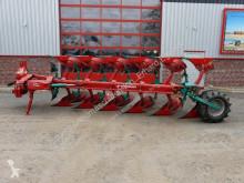 Charrue Kverneland 2500S-85-6
