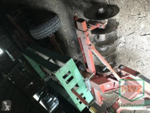 Aperos trabajos de suelo Brix KS300 Aperos accionados para trabajo del suelo Grada rotatoria usado