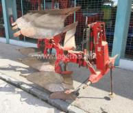 Aperos no accionados para trabajo del suelo Vogel & Noot Arado usado