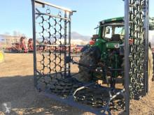 Aperos trabajos de suelo nc Wiesenegge 8m Aperos accionados para trabajo del suelo nuevo