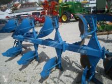 Aperos trabajos de suelo Aperos no accionados para trabajo del suelo Arado Lemken Opal 110