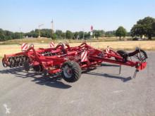 Horsch Joker 5RT gebrauchter Nicht kraftbetriebene Bodenbearbeitungsgeräte