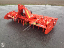Aperos trabajos de suelo Aperos no accionados para trabajo del suelo Kuhn HR304D