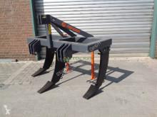 Mandam MG3 -1800 neu Drillmaschine/Bodenlockerer