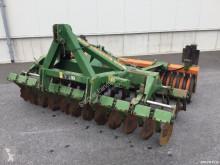 Aperos trabajos de suelo Amazone Catros 3001 Aperos no accionados para trabajo del suelo Arado usado