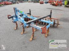 Инструменты для обработки почвы nc Heilers GRUBBER б/у