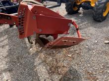 Lely Ersatzteile für Kreiselegge Serie 22 und 32 gebrauchter Nicht kraftbetriebene Bodenbearbeitungsgeräte