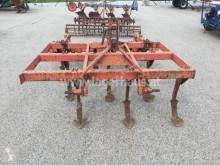 Aperos trabajos de suelo nc Aperos no accionados para trabajo del suelo Arado usado