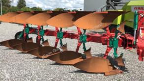 أدوات للتربة Kverneland أدوات تربة غير متحركة محراث مستعمل