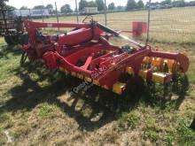 Aperos trabajos de suelo Väderstad Aperos accionados para trabajo del suelo Grada rotatoria usado