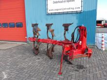 Aperos trabajos de suelo nc Vogel en Noot ploeg Aperos no accionados para trabajo del suelo Arado usado