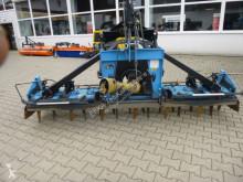 أدوات للتربة Sicma ERS 3000 أدوات تربة متحركة مسلفة دوارة مستعمل