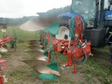 أدوات للتربة أدوات تربة غير متحركة محراث Kverneland LB100/200