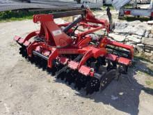 Aperos trabajos de suelo Aperos no accionados para trabajo del suelo Arado nc NEU - Rolex Taurus 3 m Kurzscheibenegge