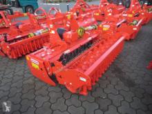 Maschio Gaspardo DELFINO 2000 SCM gebrauchter Nicht kraftbetriebene Bodenbearbeitungsgeräte