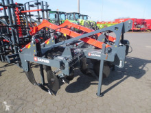 Lemken TL301 H gebrauchter Drillmaschine/Bodenlockerer