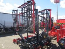 Aperos trabajos de suelo Aperos no accionados para trabajo del suelo Otro Lemken FS 600 Finestar Ecoline Vorführmaschine