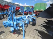 Aperos trabajos de suelo Aperos no accionados para trabajo del suelo Arado Lemken EUROPAL 9-4 N100