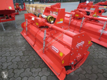 أدوات للتربة Maschio Gaspardo C 250 أدوات تربة متحركة محراث دوار مستعمل