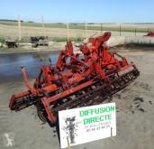 Ferramentas de solo Pichon vibrosem 3000 Ferramenta do solo não motorizado Vibrocultor usada