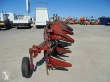 Grégoire-Besson RS 3145 used Plough