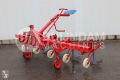 Aperos trabajos de suelo nc Duijndam Machines Aperos accionados para trabajo del suelo usado