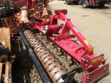 Aperos trabajos de suelo Vicon Aperos accionados para trabajo del suelo Grada rotatoria usado