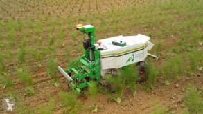 Aperos accionados para trabajo del suelo Otro usado Agrikoop oz maraichage