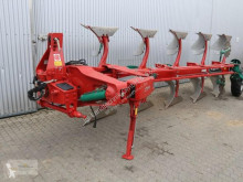 Kverneland 2500 I Plough Charrue occasion
