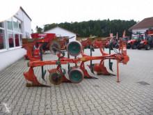 Aperos trabajos de suelo Aperos no accionados para trabajo del suelo Arado Vogel & Noot M 950