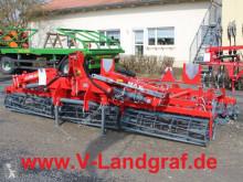 Aperos trabajos de suelo Aperos no accionados para trabajo del suelo Vibrocultivador Unia Max