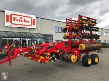 Aperos trabajos de suelo Väderstad Carrier CR 650 *CCKnife + CCDisc!* Aperos no accionados para trabajo del suelo Arado usado