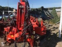 Aperos trabajos de suelo Aperos no accionados para trabajo del suelo Arado usado Kuhn