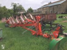 Aperos trabajos de suelo Kuhn Aperos no accionados para trabajo del suelo Arado usado