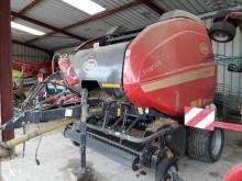 Vicon gebrauchter Saatbettbearbeitungsgerät