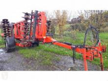 Aperos trabajos de suelo Razol Aperos accionados para trabajo del suelo Grada rotatoria usado