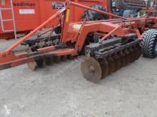 Aperos trabajos de suelo Aperos accionados para trabajo del suelo Grada rotatoria Razol