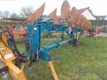 Aperos trabajos de suelo Bonnel Aperos no accionados para trabajo del suelo Arado usado
