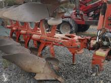 Aperos trabajos de suelo Aperos no accionados para trabajo del suelo Arado usado nc