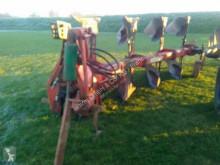 Aperos trabajos de suelo Aperos no accionados para trabajo del suelo Arado usado Kverneland