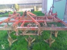 Razol gebrauchter Saatbettbearbeitungsgerät
