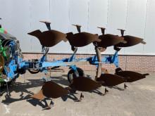 Aperos trabajos de suelo Aperos no accionados para trabajo del suelo Arado Lemken VARIOPAL PLOEG