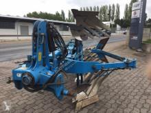 Aperos trabajos de suelo Aperos no accionados para trabajo del suelo Arado Lemken Vari Opal 9 5 N 88