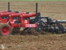 Nc Drillmaschine/Bodenlockerer U484