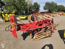 Ferramentas de solo Ferramenta do solo não motorizado Arado Pöttinger SERVO 35 MIT PACKER