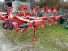 Charrue Kverneland 2500 S-100-5